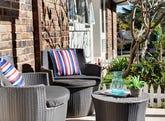 9 Valerie Avenue, Chatswood, NSW 2067