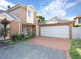 4/3 McKelvie Court, Glen Waverley, Vic 3150