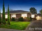 102 Capital Avenue, Glen Waverley, Vic 3150