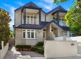1 Glover Street, Mosman, NSW 2088