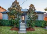 215 Oak Road, Kirrawee, NSW 2232
