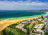 3/131 Ocean View Drive, Wamberal, NSW 2260