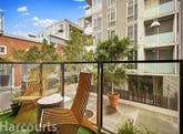 113P/191 Powlett Street, East Melbourne, Vic 3002