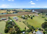 79 Cutts Road, Don, Tas 7310