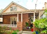 6 Noble Street, Mosman, NSW 2088