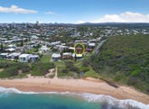 9 Beachside Court, Shelly Beach, Qld 4551