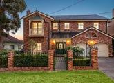 33 Pringle Avenue, Bankstown, NSW 2200