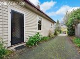 2/70 Penquite Road, Norwood, Tas 7250