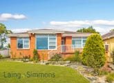 36 Woodward Avenue, Caringbah South, NSW 2229