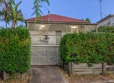 12 Cook Street, Red Hill, Qld 4059