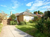 9 Gilmore Road, Doncaster, Vic 3108