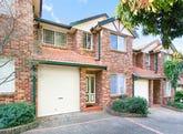 25/49 Bettington Road, Oatlands, NSW 2117