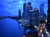 501 Queen Street, Brisbane City, Qld 4000
