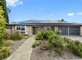 14 Northview Drive, Leopold, Vic 3224
