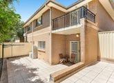 4/63 Underwood Road, Homebush, NSW 2140