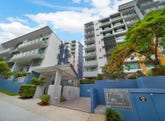 1105/100 Quay Street, Brisbane City, Qld 4000