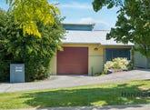 71 Malachi Drive, Kingston, Tas 7050