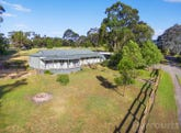 114a Daylesford Road, Brown Hill, Vic 3350