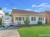 190 Bungarribee Road, Blacktown, NSW 2148