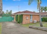 7 Lodestone Place, Eagle Vale, NSW 2558