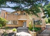 16 Kooyong Road, Caulfield North, Vic 3161