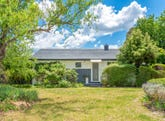 26 Neilson Street, Garran, ACT 2605