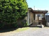4 Leatherwood Place, Rosebery, Tas 7470