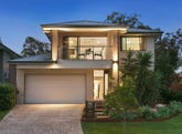 3 Chipping Close, Wakerley, Qld 4154