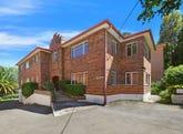 3/60C Raglan Street, Mosman, NSW 2088