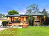 31 Burton Street, Werrington County, NSW 2747