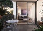 C2.06/2-22 Birdwood Avenue, Lane Cove, NSW 2066