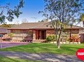95 Grevillea Crescent, Greystanes, NSW 2145