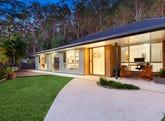 57 Highview Terrace, Daisy Hill, Qld 4127