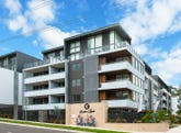101/1-5A Cliff Road, Epping, NSW 2121