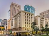 33/208 Adelaide Street, Brisbane City, Qld 4000