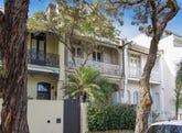 77 Darghan Street, Glebe, NSW 2037