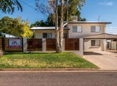33. Dowsett Crescent, Healy, Mount Isa, Qld 4825