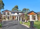 10 Bridgewater Place, Terrigal, NSW 2260