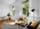 113/33-71 Spencer Street, Melbourne, Vic 3000