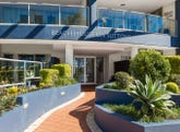 5/43 Marine Parade, Redcliffe, Qld 4020