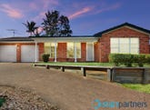 9 Kelmscott Way, St Clair, NSW 2759