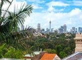 50/268 Johnson Street, Annandale, NSW 2038