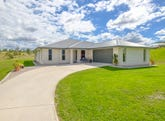 50 Overlander Avenue, Chatsworth, Qld 4570