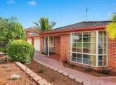 9 Birgitte Street, Cecil Hills, NSW 2171