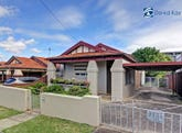57 Viking Street, Campsie, NSW 2194