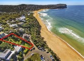 38 Gerda Road, Macmasters Beach, NSW 2251