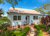 75 Stanwell Avenue, Stanwell Park, NSW 2508