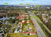 223-235 Old Windsor Road, Old Toongabbie, NSW 2146