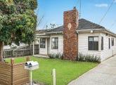 1/6 Ann Street, Geelong West, Vic 3218
