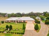 27 Church Avenue, Colo Vale, NSW 2575